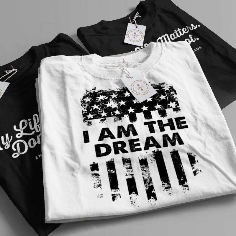 3_folded_shirts_mockup