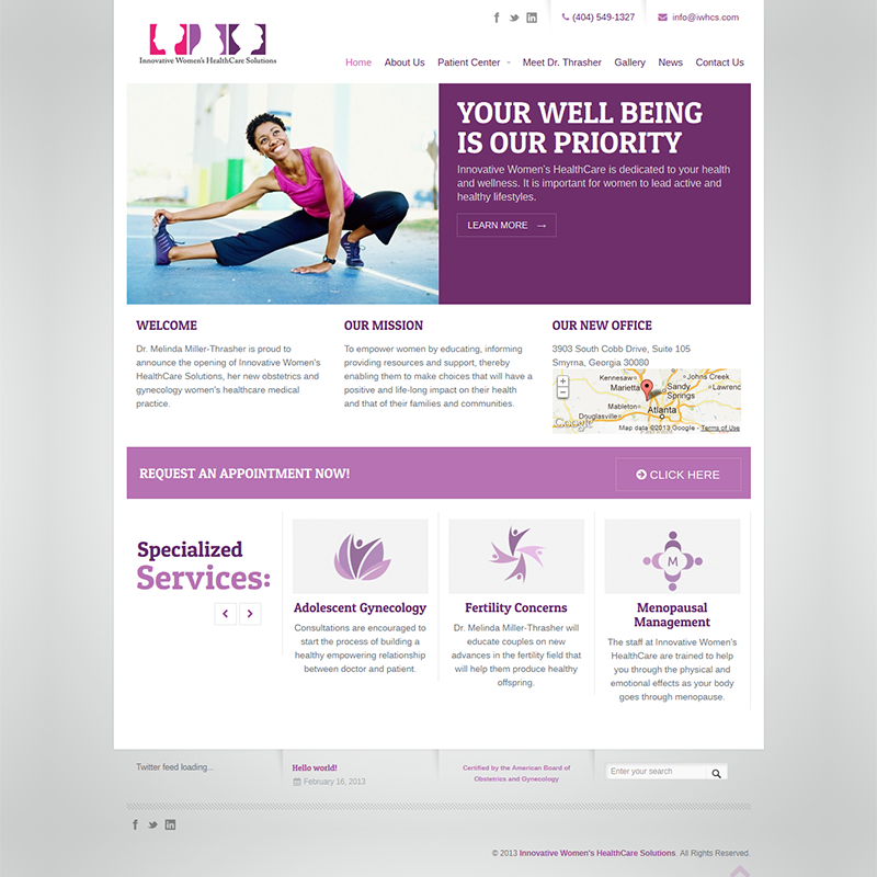 Innovative-Womens-HealthCare-Solutions