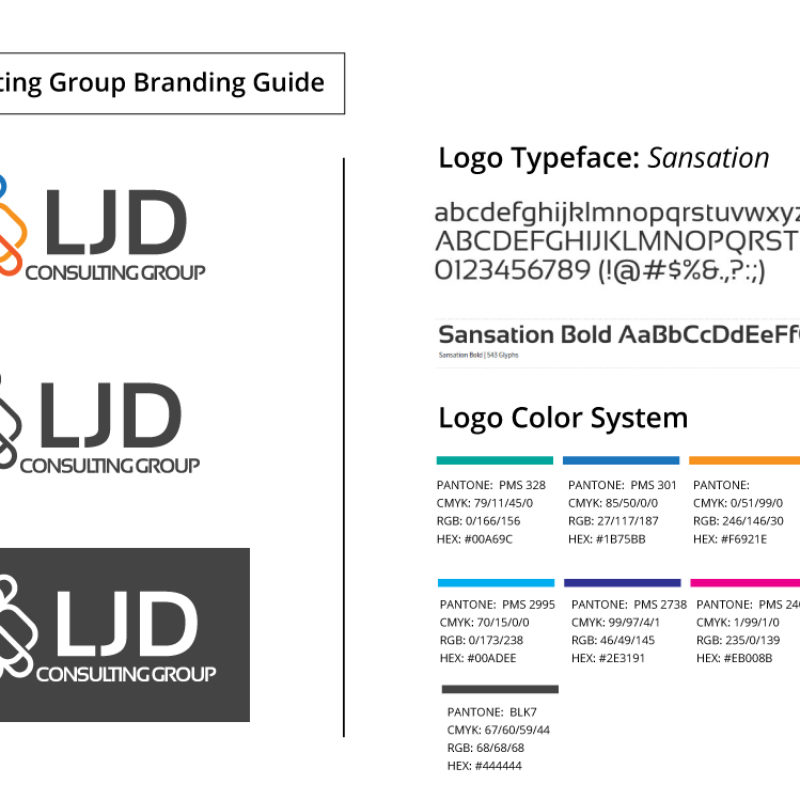 LJD-Consulting-Branding-Guidelines
