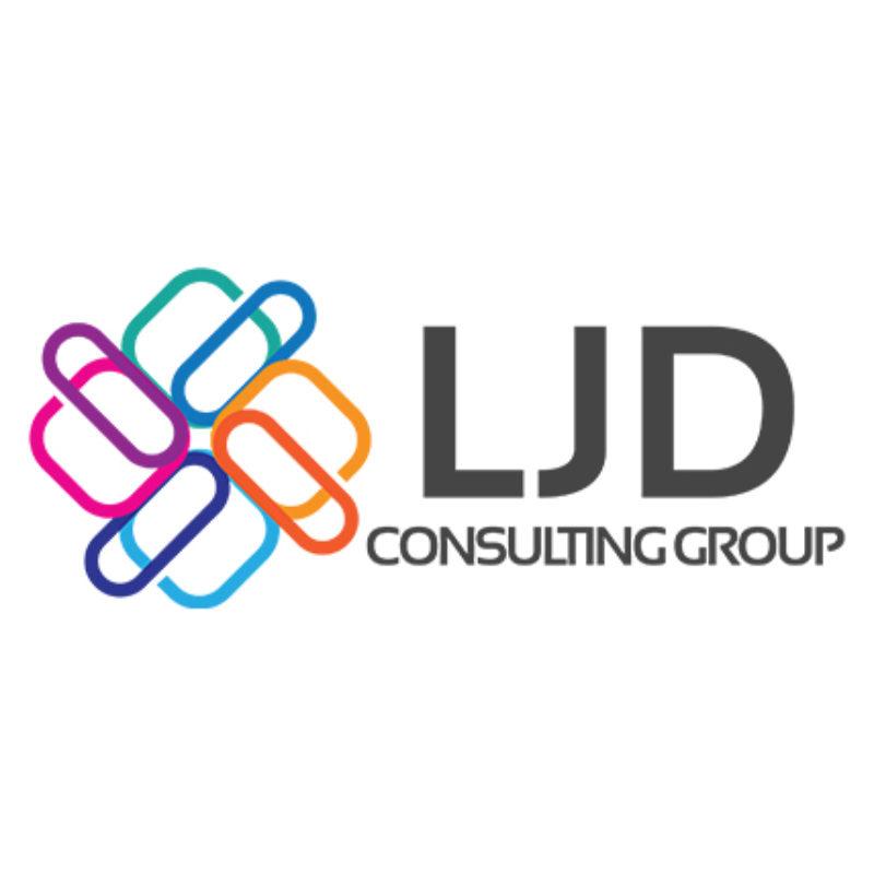 LJD_logo_thumb