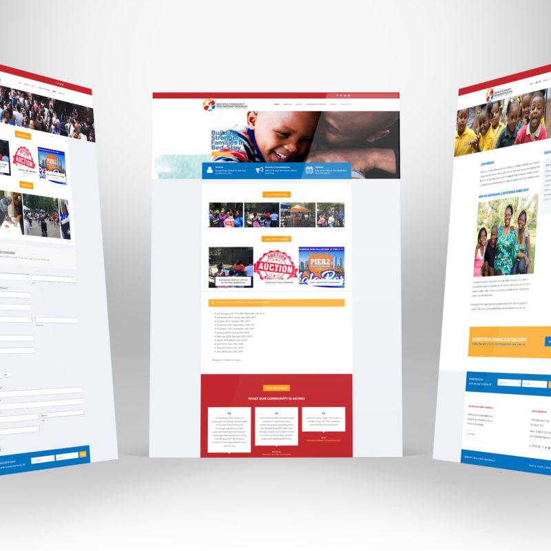 bedstuycpp_web_screenshots