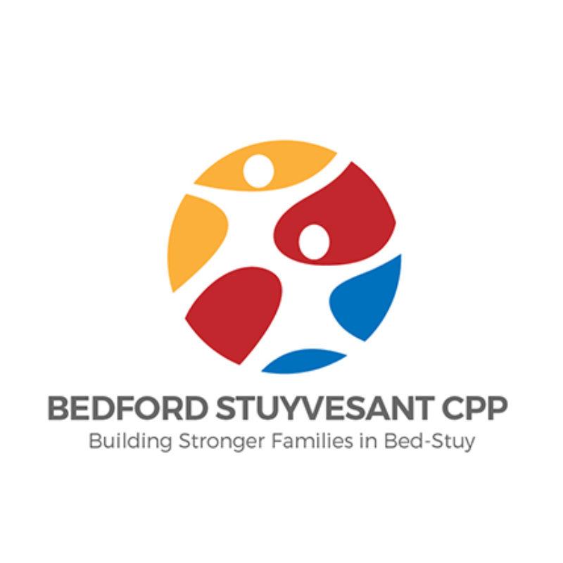 bscpp_logo_thumb