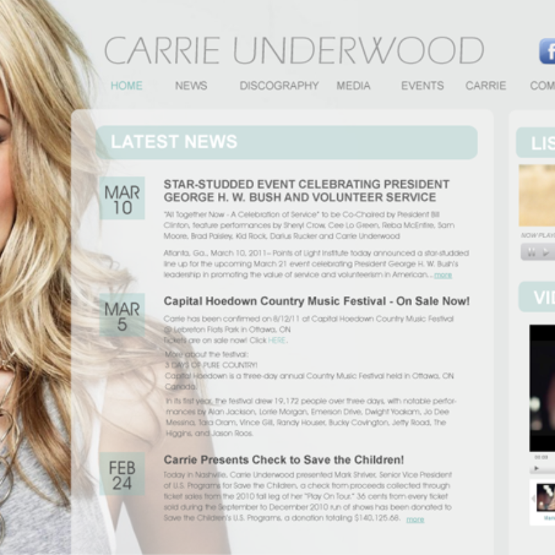 carrie_site_mockup