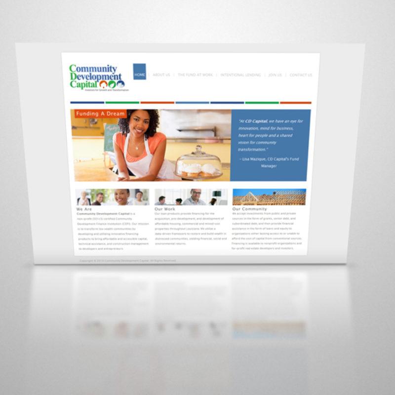 cdc_website