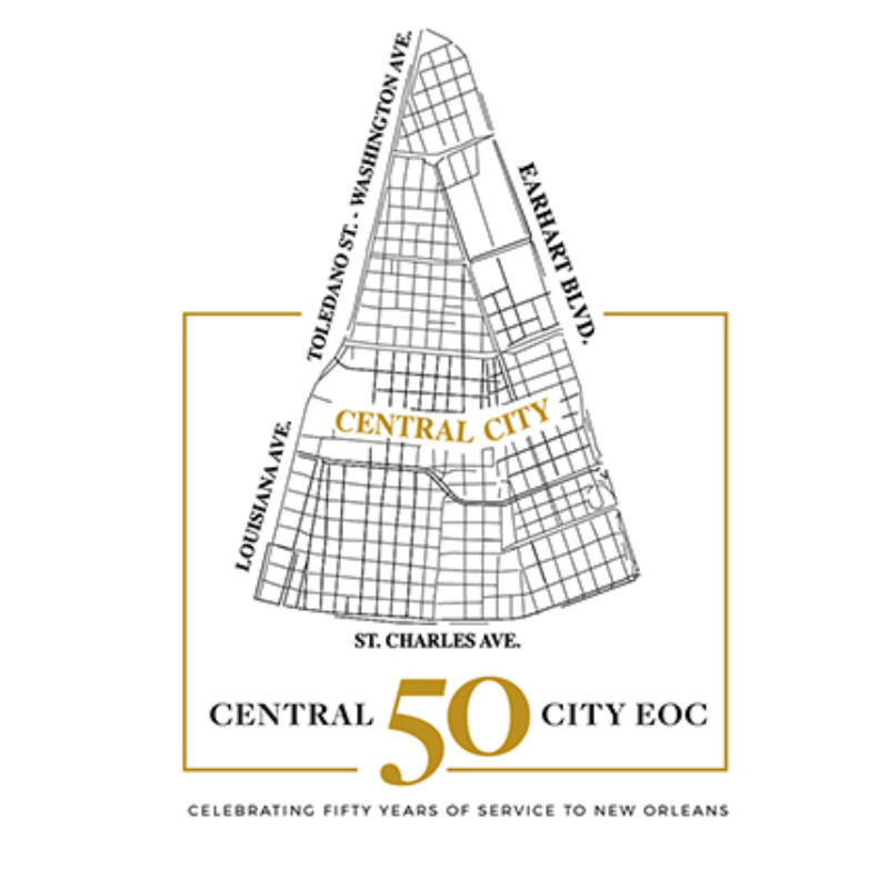 central_city_50