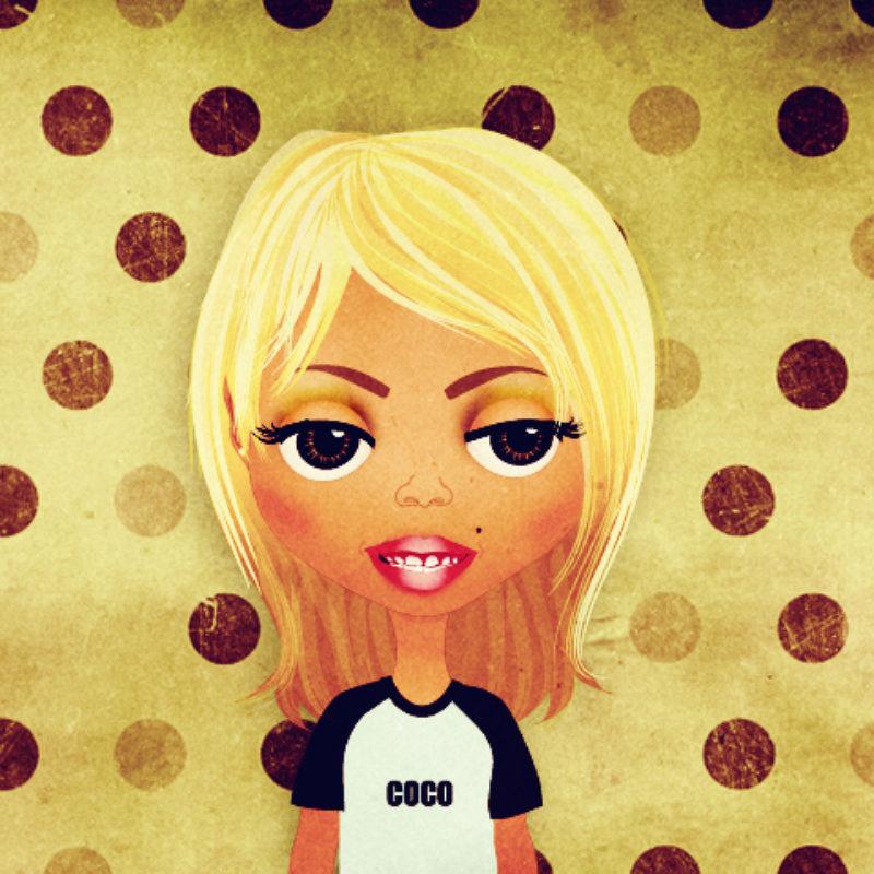 doll_blonde