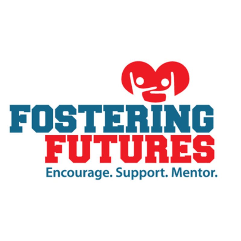 fostering_futures