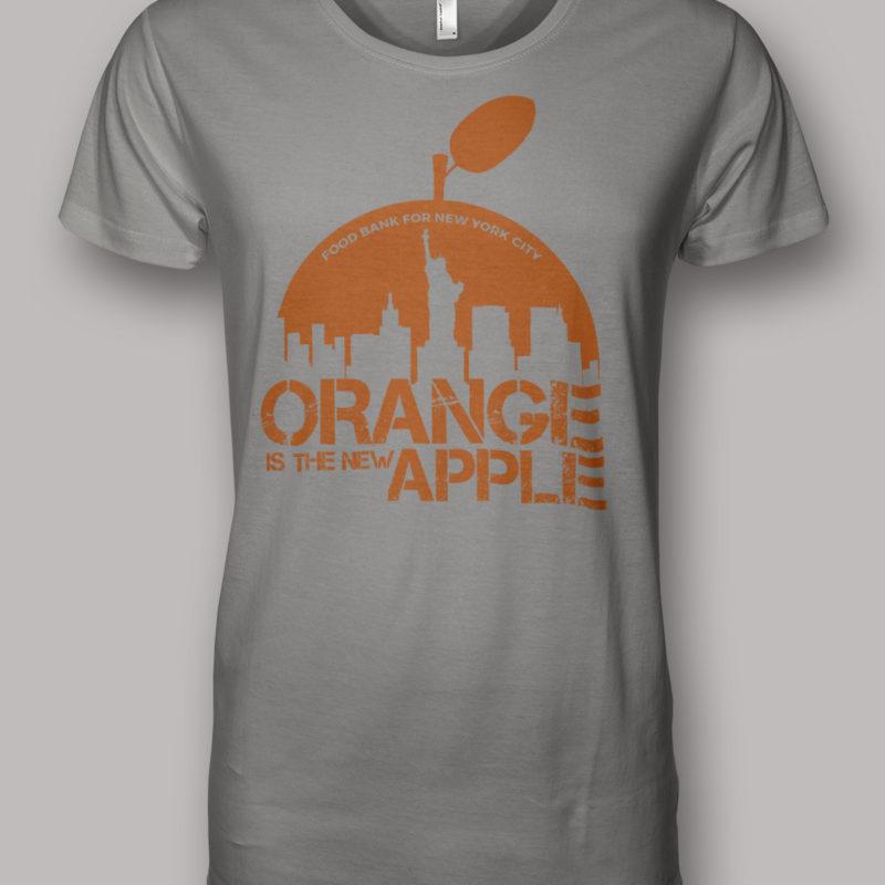 go_shirt_fb4nyc