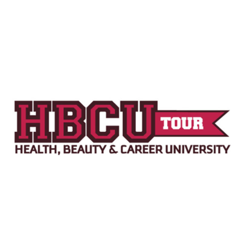 hbcu_tour