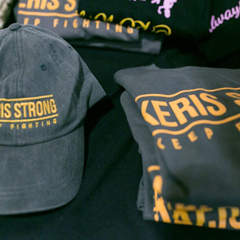 keris_strong