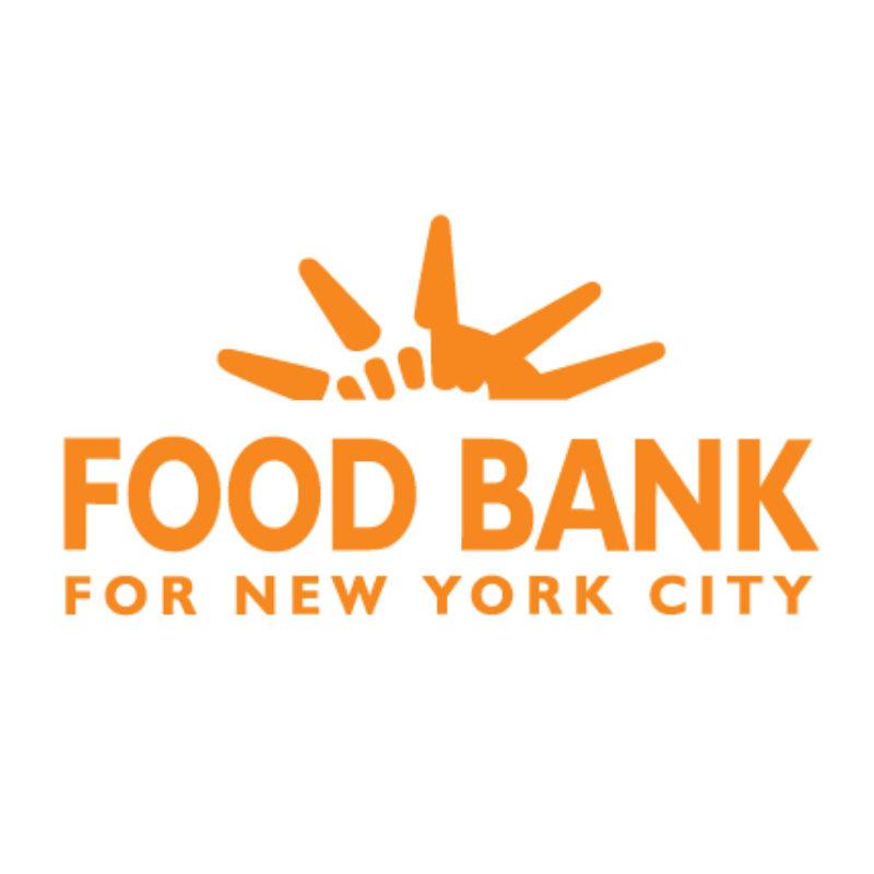 new_fb4nyc_logo