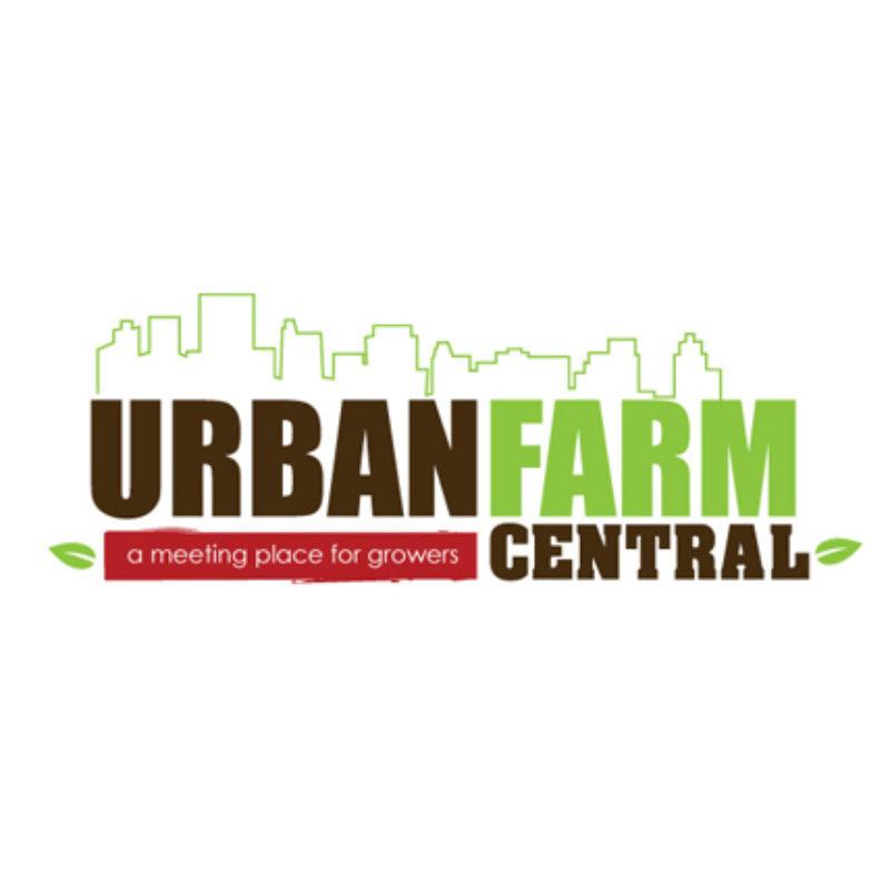 urban_farm_central