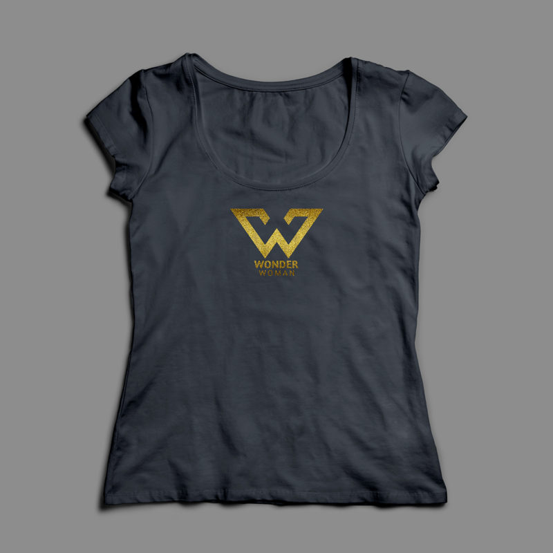 ww_shirt_new_gold